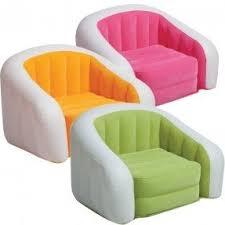 Dorm Lounge Chair Intex Chairs Foter