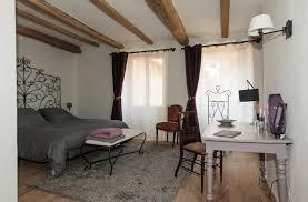 ile en mer chambre d hotes chambres d hôtes veillées des îles chambres le palais île