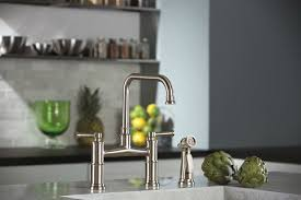 kitchen faucet fixtures state of the in faucet design faucets and fixtures moving to
