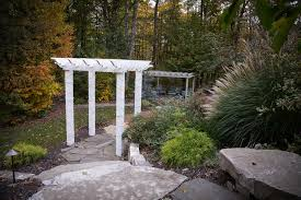 studios u0026 structures essex outdoor design