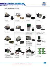 2002 jeep grand blower motor resistor fan heater blower motor resistor for nissan micra k11 1992 2002