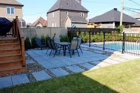 landscaping projects u2022 verdeko paysagement