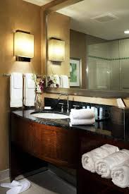 bathroom small guest bathroom designs small guest bedroom ideas