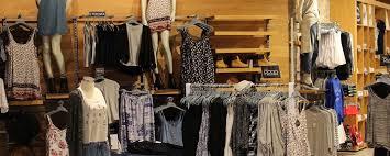 trendy boutique clothing shop online from trendy hanger shoptiques