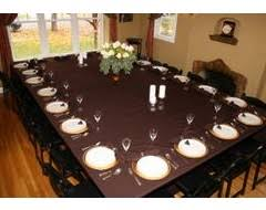 Dining Table For 20 12 Person Dining Room Table