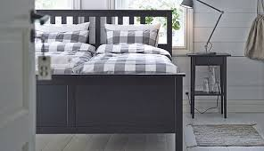 hemnes bedroom series ikea