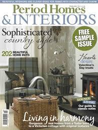 period homes interiors magazine period homes magazine period homes sle issue