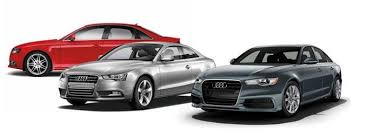audi cpo lease certified pre owned audi program downtown l a