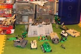Lego Headquarters Lego Gi Joe Flickr Spotlight Page 3 Hisstank Com