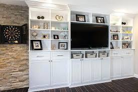 Entertainment Storage Cabinets Entertainment Storage Cabinet Medi Medi Hideaway