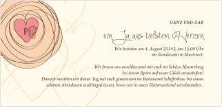 gedicht hochzeit einladung einladung hochzeit gedicht attraktive designs einladung holzerne