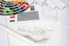 how to be an interior designer interior design san francisco i want to create a space that is