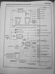 lt250r wiring diagram suzuki swift central locking wiring diagram