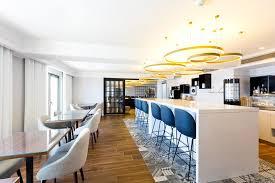 hilton malta a great 5 star hotel in malta on the mediterranean