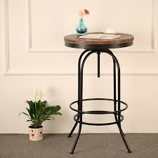 popular coffee table china buy cheap coffee table china lots from