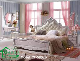 Bedroom Furniture French Style by French Provincial Bedroom Furniturepicked Painted French