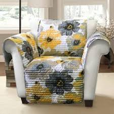 Armchair Protectors Covers Protect Your Favorite Chair From Spills And Other Messes With The