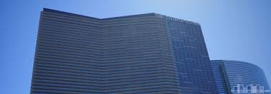 Cosmopolitan Las Vegas Map by The Cosmopolitan Condominiums Of Las Vegas Nv 3708 S Las Vegas