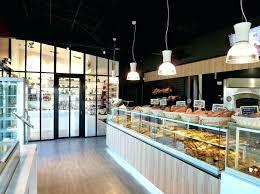 magasin cuisine angers magasin de cuisine angers cuisiniste magasin vetement de cuisine
