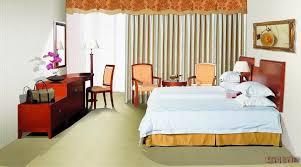 Bedroom Set Manufacturers China Hotel Bedroom Furniture Hotel U0026 Restaurant Furniture