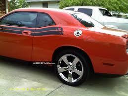 2010 dodge challenger rt specs 2010 dodge challenger rt specs car insurance info