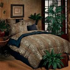 Bedroom Themes For Adults by Best 25 Leopard Bedroom Ideas Only On Pinterest Leopard Bedroom