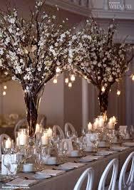 tree centerpiece trees for wedding centerpieces rumovies co