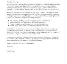 administrative assistant cover letter template 9 administrative