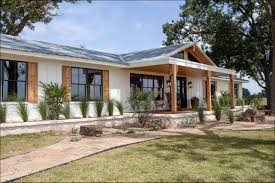 rambling ranch house plans architecture magnificent ranch floor plans with finished