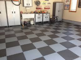 diamond pattern garage floor tiles armorgarage garage tile diamond pattern