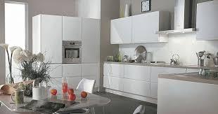 ikea velizy cuisine cuisine cuisine nolte avis fresh cuisiniste avis cuisine ikea