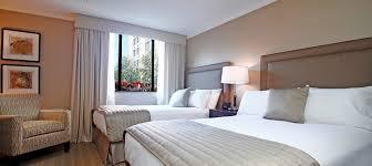accomodations danbury ct rooms ethan allen hotel standard double rooms