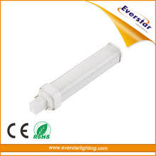 everstar lighting everstar lighting suppliers and manufacturers