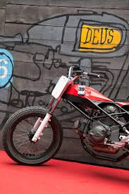 61 best ducati offroad images on pinterest offroad ducati