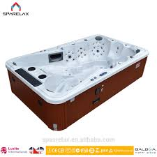 walk in tub shower combo walk in tub shower combo suppliers and