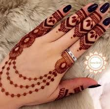 the 25 best mehndi designs ideas on pinterest mehndi designs