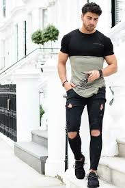 Boys Casual Dress Clothes How To Pull Off Smart Casual For Men Smart Casual Men U0027s Fashion