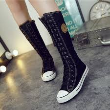 s high boots popular high boots buy cheap high boots lots from