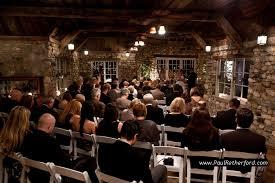 wedding venues west michigan charlevoix michigan wedding castle farms photography northern