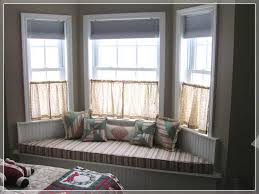 home windows design gallery beautiful bay window design home design gallery