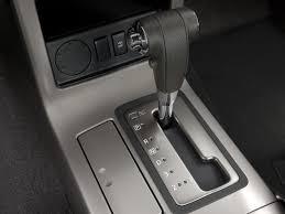 nissan pathfinder engine size image 2008 nissan pathfinder 2wd 4 door v6 se gear shift size