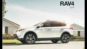 best toyota deals 2015 toyota rav 4 digital brochure toyota of whittier best deals