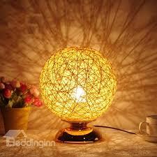 Home Decoration Lights 225 Best Lamps U0026 Lightings Images On Pinterest Table Lamp Bulbs