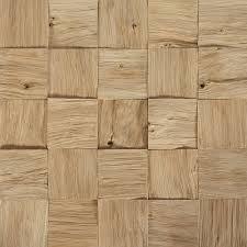 deco bois brut ordinary revetement mural bois brut 12 revêtement mural bois ou