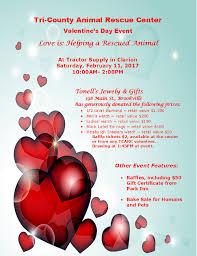 valentine raffle tickets love is blind u2013 venango extra com