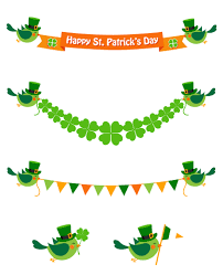 clover free vector graphic download