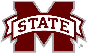 bacardi 151 logo mississippi state bulldogs football wikipedia