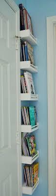 Best  Small Kids Rooms Ideas On Pinterest Kids Bedroom - Ideas for small boys bedroom