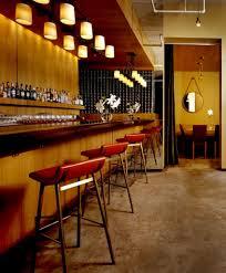 restaurant interior design blog home design great interior amazing