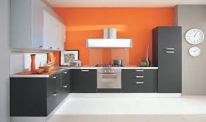 latest design ideas of modular kitchen pictures images